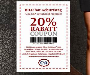 Www Schlafwelt De Rabatt 20 : coupons ~ Bigdaddyawards.com Haus und Dekorationen