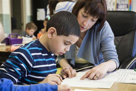 core curriculum elmwood village charter schools