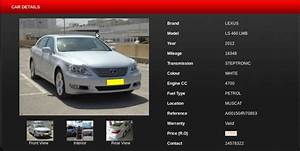 20 best Cars Oman images on Pinterest Autos, Cars and Hands