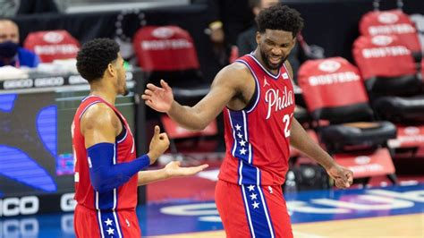 Markelle Fultz Trade Rumors: With Pistons' Reported ...