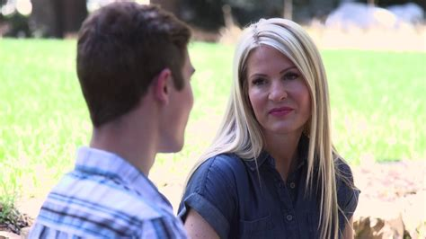 Son And Mom Heal From Sexual Abuse Together Youtube