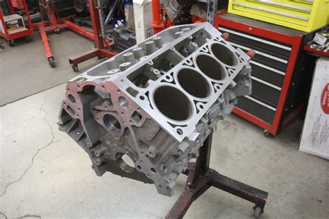 99 Ls1 Engine Block Diagram by Everything You Wanted To About The Gm Ls Engine Family