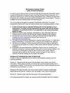 Of Letter Of Intent Proposal Sample Letter Of Intent Grant Proposal 10 Business Letter Of Intent Templates Free Sample Example Letter Of Intent To Purchase Business 8 Free Samples Examples Letter Of Intent Business Proposal Sample Letter Of Intent Business