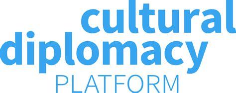 cultural diplomacy platform