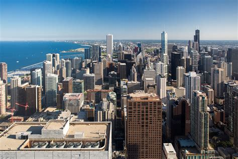 Downtown Chicago Real Estate For Sale