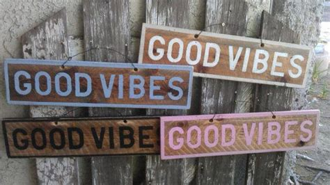 New Brandy Melville Sign Wood Art Decor By
