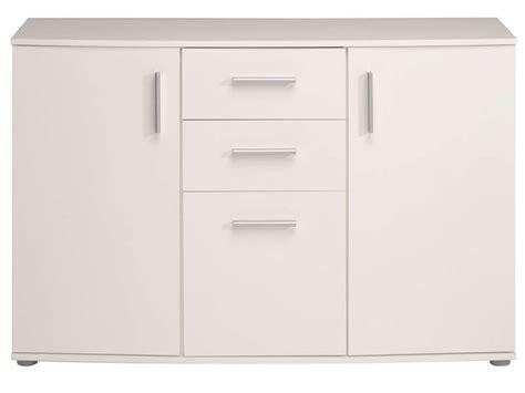 meuble de cuisine blanc pas cher meuble de cuisine blanc pas cher 19 idées de décoration