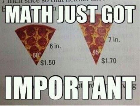 Math Meme Jokes - 56 best homework memes images on pinterest ha ha funny stuff and funny things