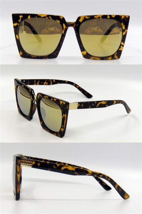 designer optical frames cheap designer eyeglass frames images