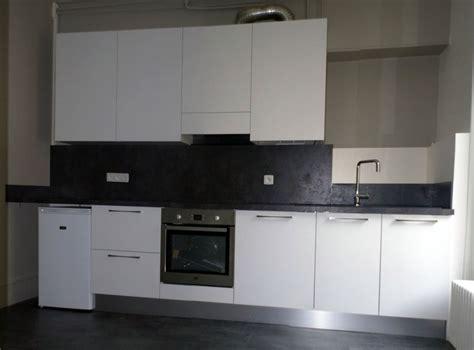 ensemble meuble de cuisine 19 id 233 es de d 233 coration
