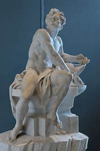 Hephaestus - The Olympians Photo (12452059) - Fanpop