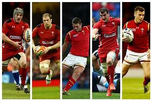 Have a go at our brilliant Six Nations Fantasy Rugby game ...