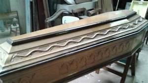 Le Bon Coin Table Basse : le bon coin il vend une table basse en bois double usage ~ Teatrodelosmanantiales.com Idées de Décoration