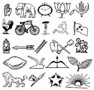 Election Commission allots symbols to parties - News Pakistan