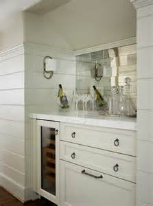 pantry cabinet butler pantry cabinet ideas with wine server cabinet foter with merillat pantry