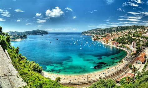 If an official public holiday. Holidays in the South of France-216322