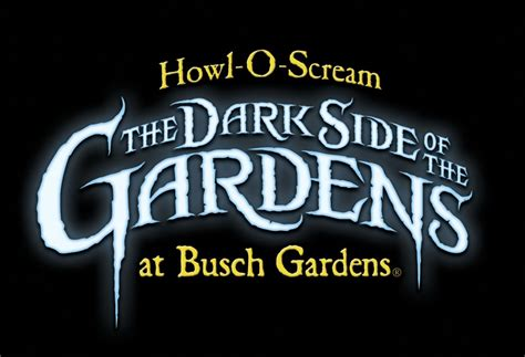 busch gardens auditions busch garden s howl o scream auditions for scare actors in