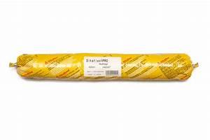 Sika Stop Mousse Pro : sikaflex pro 600ml sausage ~ Dailycaller-alerts.com Idées de Décoration