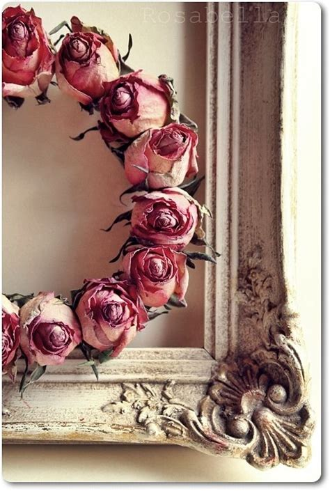 Blumen Hochzeit Dekorationsideenblumen Hochzeit Dekoidee by Auch Getrocknete Sind Eine Wundersch 246 Ne Dekoidee F 252 R