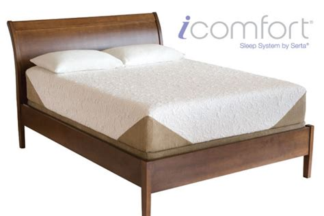 icomfort 174 by serta savant collection