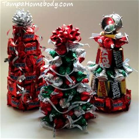candy christmas trees tampa homebody