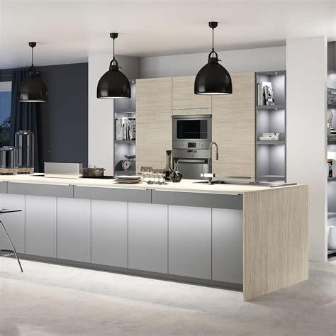 meuble de cuisine ingenious composition type alizé