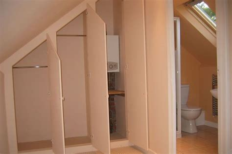 built in closets for cape cod homes home