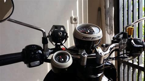 Modif Fino 125 modifikasi motor mio fino 125 pecinta modifikasi