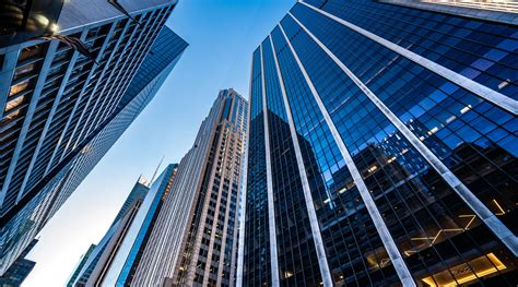 corporate finance corporate services expertise