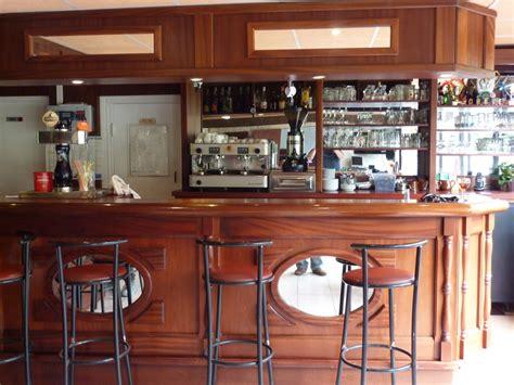restaurant la cuisine limoges restaurant de la gare de taillebourg 17