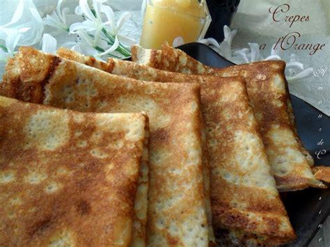 pate a crepe facile et rapide des recettes faciles et rapides en arabe