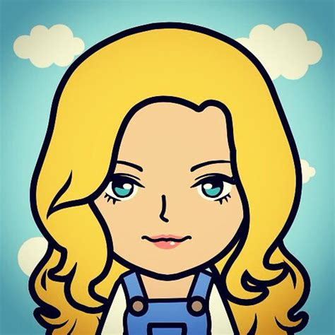 39 Best Images About Faceq On Pinterest  A Girl, Girl