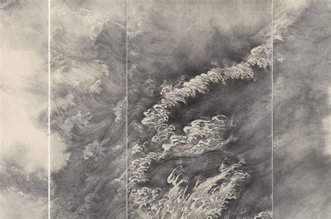 chinas changing landscape nordiska akvarellmuseet