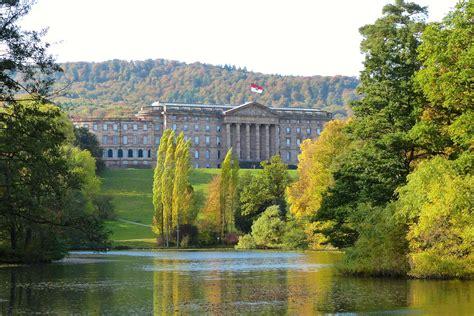 Garten Kaufen Kassel by Documenta 14 100 Tage Kunst Travelcircus Urlaubsziele