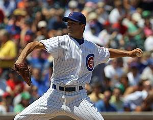 28 Greatest Chicago Cubs Players in Modern History