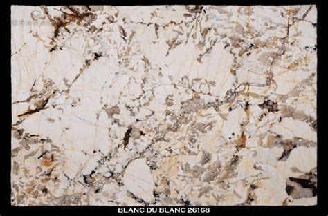 BLANC DU BLANC 26168   Gramaco