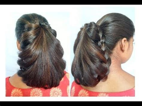 hair style girl latest hairstyles styles fancy short