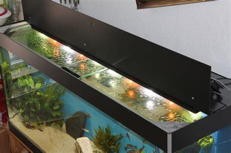 Badezimmer Unterschrank Abdeckung by Aquarium Abdeckung Selbst Bauen Ihr Traumhaus Ideen