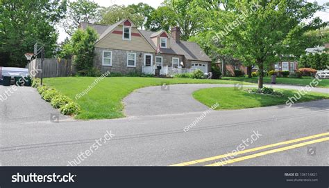 furniture stores in kitchener waterloo cambridge half circle driveway 28 images creating curb appeal
