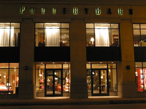 pottery barn outlet chicago pottery barn www imgkid the image kid has it