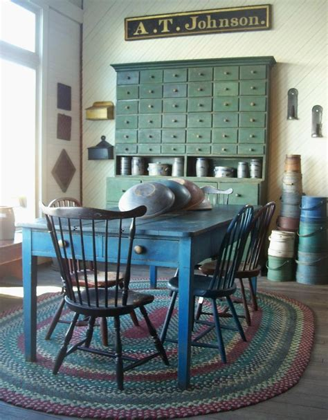 adirondack colonial furniture woodworking projects plans