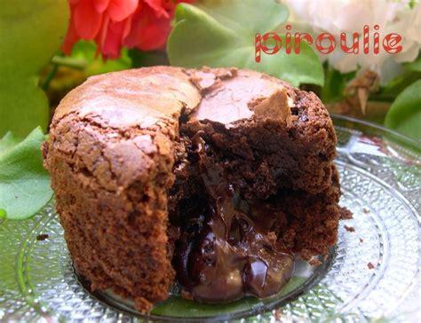 dessert au chocolat marmiton dessert au chocolat marmiton