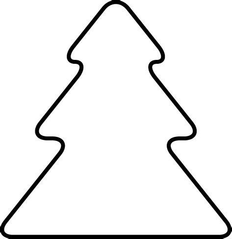 filegabaritsapinpng wikimedia commons