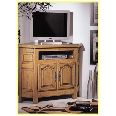 meuble tv hifi angle solutions pour la d 233 coration int 233 rieure de votre maison