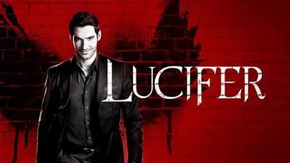 Lucifer Season Cast Tom Release Ellis Kapinos