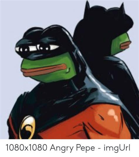 Meme Profile Pictures 1080x1080