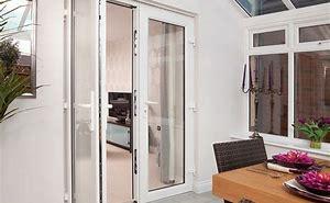 Hd wallpapers low threshold french doors androidbandroidpatternb hd wallpapers low threshold french doors planetlyrics Gallery