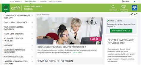 0:31 caf du nord 696 просмотров. Caf pro mon compte: service en ligne pour les partenaires ...