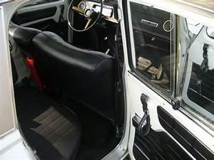Renault Villejuif : location renault 10 de 1968 pour mariage val de marne ~ Gottalentnigeria.com Avis de Voitures
