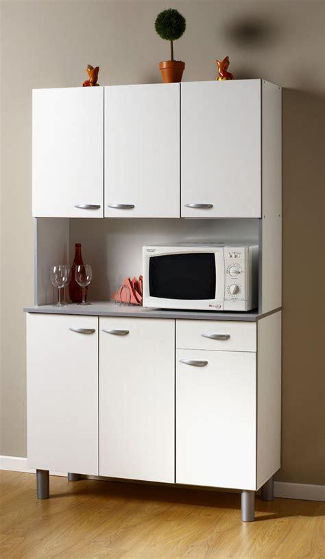 meuble de cuisine blanc buffet bas de cuisine meuble bas cuisine blanc conforama